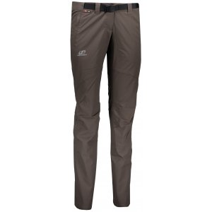 Dámské kalhoty HANNAH KEITH 117 EARTHY