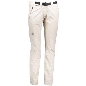 Dámské kalhoty HANNAH MORYN 117 PUMICE STONE