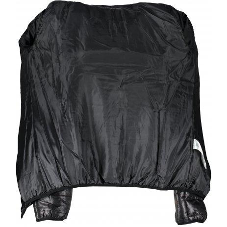 Dámská bunda SAM 73 LJCP378 ČERNÁ