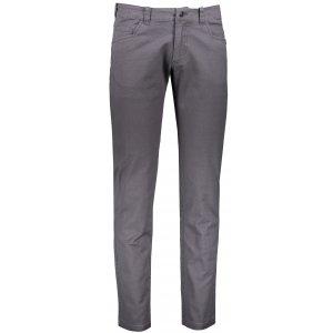 Pánské kalhoty HANNAH NOCTURNO MAGNET
