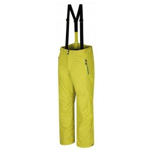 Pánské zimní kalhoty HANNAH JAGO SULPHUR SPRING