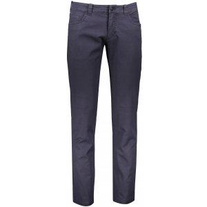Pánské kalhoty HANNAH NOCTURNO NINE IRON
