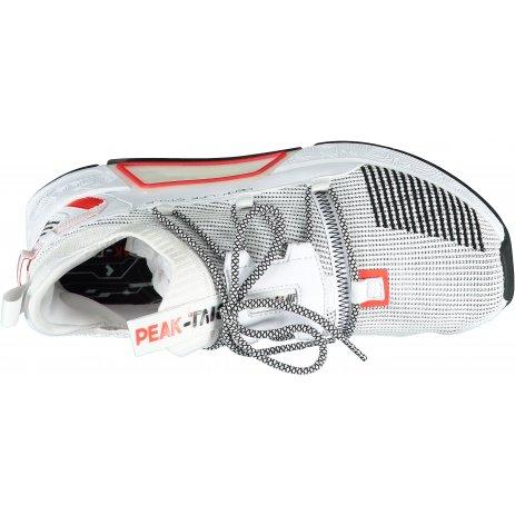 Pánské boty PEAK E93997E BÍLÁ