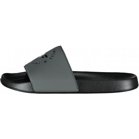 Pánské pantofle 4F NOSD4-KLM202 GREY