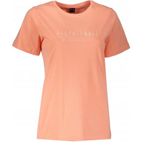 Pánské triko s límečkem MALFINI PIQUE POLO 203 FIALOVÁ