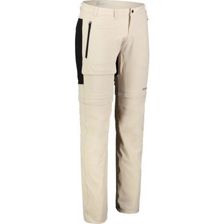 Pánské kalhoty/kraťasy NORDBLANC WEND NBSPM7124 PEB