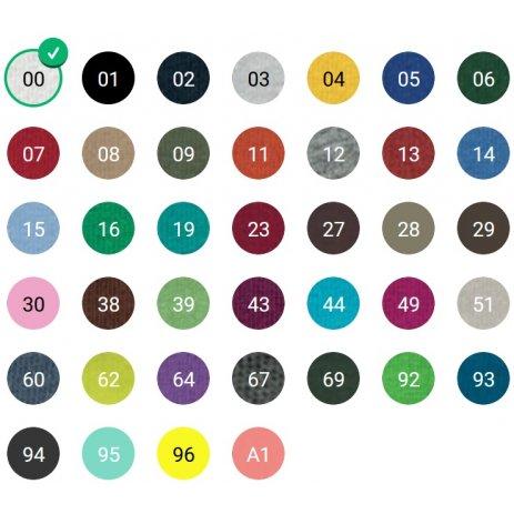 Pánské triko MALFINI BASIC 129 LIMETKOVÁ