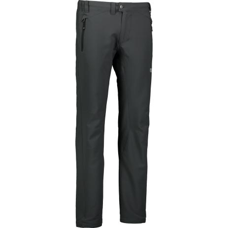 Pánské kalhoty NORDBLANC DORINI NBFPM5443 GRAFIT