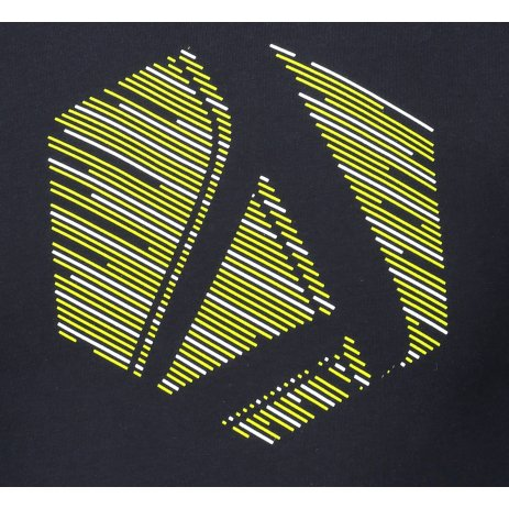 Pánské triko ALTISPORT ALM033119 NAVY
