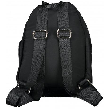 Batůžek PEAK BACKPACK B102230 BLACK