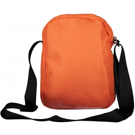 Taštička přes rameno PEAK SINGLE SHOULDER BAG B603100 ORANGE