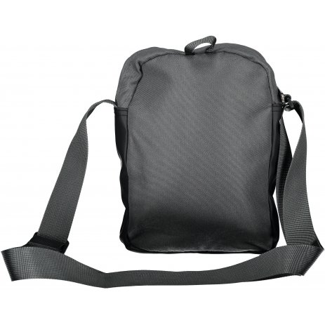 Taštička přes rameno PEAK SINGLE SHOULDER BAG B602200 DARK GREY