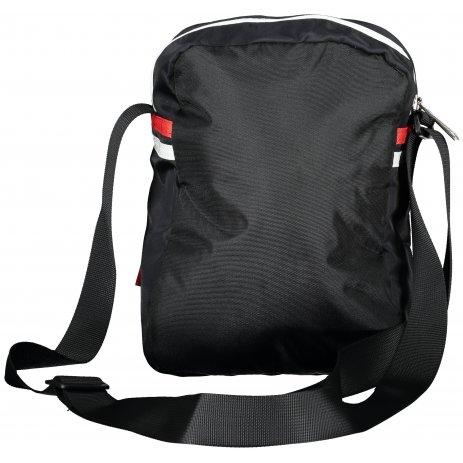 Taštička přes rameno PEAK SINGLE SHOULDER BAG B603060 BLACK