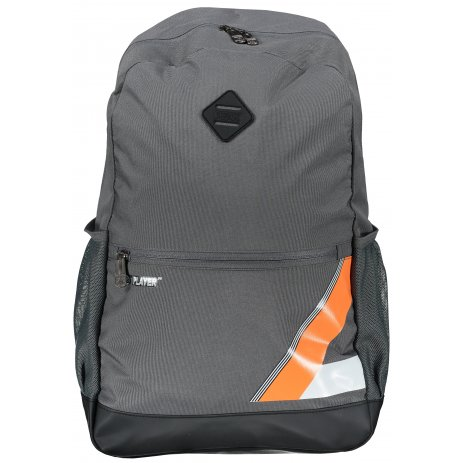 Batoh PEAK SPORTS BAG B102120 DARK GREY