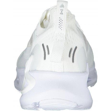 Dámské běžecké boty PEAK RUNNING SHOES EW02168H WHITE