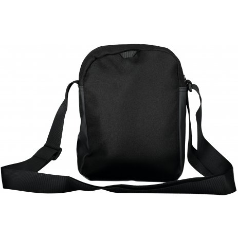 Taštička přes rameno PEAK SINGLE SHOULDER BAG B602200 BLACK