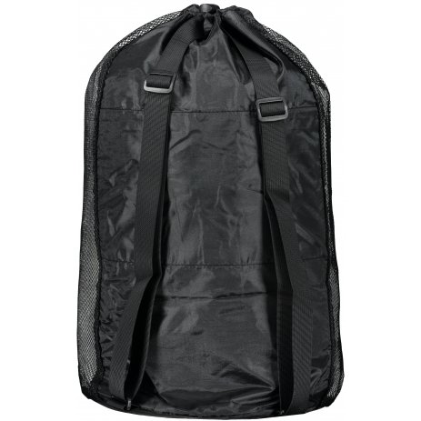 Sportovní vak PEAK BASKETBALL BAG BA02010 BLACK