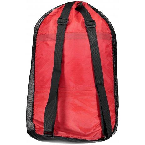 Sportovní vak PEAK BASKETBALL BAG BA02010 RED