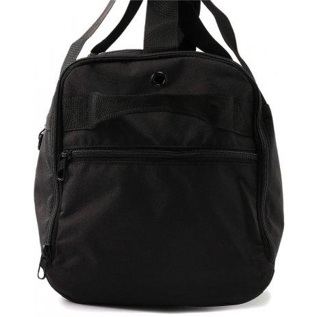 Sportovní taška PUMA CHALLENGER DUFFEL BAG S 076620-01 ČERNÁ